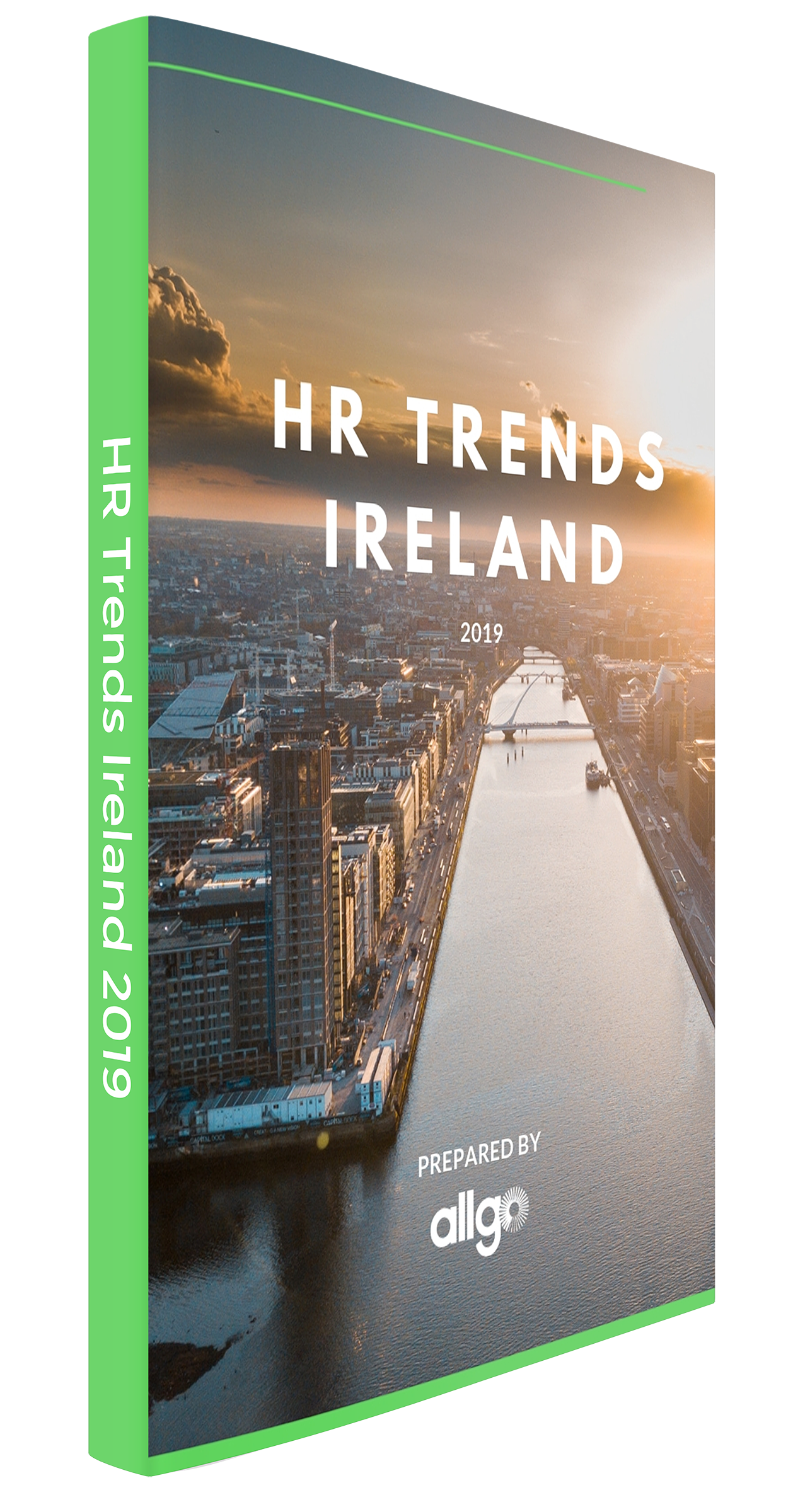 HRTrendsReport2019_Cover(3D)Narrow